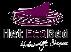 Het Ecobed Een heerlijk bed met natuurlijke materialen voor jou.